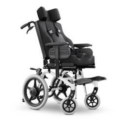 Cadeira Postural Conforma Tilt Reclinável , Sobre encomenda