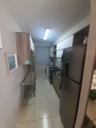Apartamento maraponga