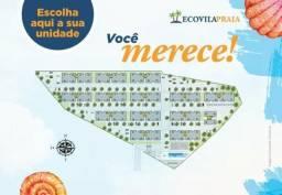Dan 81 9.9699.6401/Candeias: Ecovilla Praia com 2 quartos/suíte | more perto do Mar