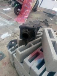 peças e carenagem da cb 300
