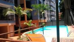 Apartamento com 90M², 2 quartos (sendo 1 suíte) em Santa Rosa - Niterói - RJ