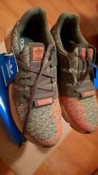 Tênis Adidas PROPHERE N.40
