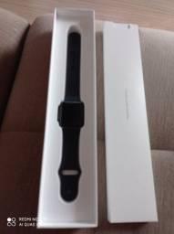 Apple watch série3 42mm