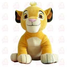 Rei leão Simba