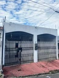 Casa pra vender Marco