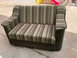 Sofa novo em Tramandaí