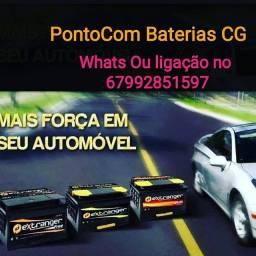 Bateria bateria bateria bateria bateria bateria bateria bateria bateria bateria bateria