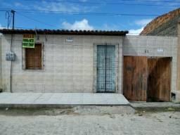 """Imperdível!!! casa no Bairro Rosa Elze a ser vendida """"rapidinho"""""""