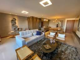 Apartamento na Jatiuca, próximo a praia com 3 suites.
