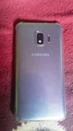 Samsung j2core