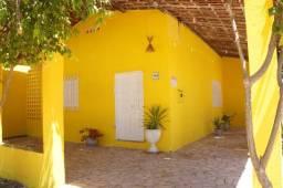 Casa para alugar em Barra grande Maragogi-AL