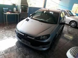 carro 206