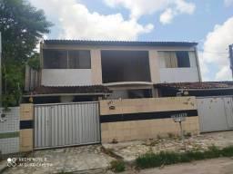 Alugar casa no José Américo