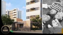 RS Apartamento 2 quartos , Lazer completo, academia completa Aproveite!!