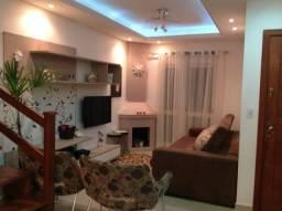Casa à venda com 3 dormitórios em Hípica, Porto alegre cod:139411