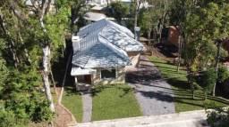 Casa à venda com 3 dormitórios em Vila moura, Gramado cod:9931167