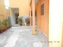 Casa em Condomínio para Venda em Rio De Janeiro, Parque Anchieta, 2 dormitórios, 1 banheir