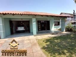 Casa à venda com 4 dormitórios em Nova tramandaí, Tramandaí cod:NT 77
