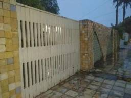 Casa com 3 dormitórios à venda, 127 m² por R$ 210.000,00 - Cidade Satélite - Natal/RN