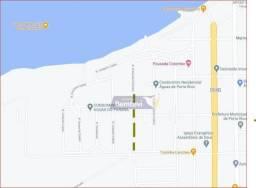 Casa com 7 dormitórios à venda, 301 m² por R$ 501.458,71 - Centro - Porto Rico/PR