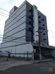 Escritório à venda em Centro, Canoas cod:30854