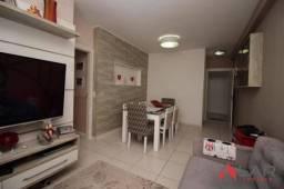 Apartamento com 3 quartos - Laranjeiras - Serra/ES