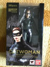 Catwoman Sh Figuarts
