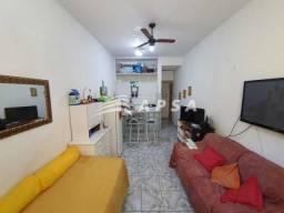 Kitchenette/conjugado à venda com 1 dormitórios em Centro, Rio de janeiro cod:TJKI10092