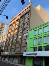 Sala comercial à venda em Centro, Curitiba cod:SA0004_RIC