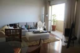 Apartamento no bairro Vila Andrade com 70m² - 2 Dorms - 2 Banheiros - 1 Vaga