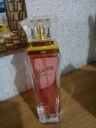 Perfume billion woman love