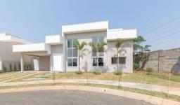 Casa com 3 dormitórios à venda, 307 m² por R$ 1.550.000,00 - Swiss Park - Campinas/SP