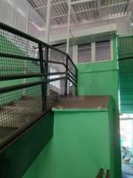 Sala à venda, 430 m² por R$ 1.500.000,00 - Setor Central - Rio Verde/GO