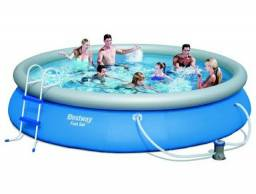 Piscina inflavel 9677L