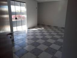 Vendo Prédio Comercial na 603 Norte em Palmas - Tocantins