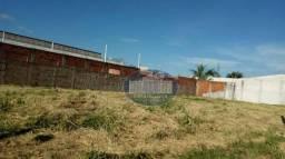 Terreno residencial à venda, Dona Amélia, Araçatuba.