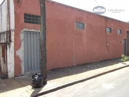 Prédio comercial à venda, Planalto, Araçatuba.