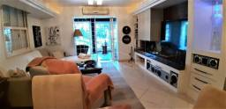 Casa para alugar com 3 dormitórios em Mont serrat, Porto alegre cod:4383