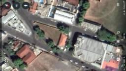 Oportunidade Imperdivel de Negocio - Terreno para alugar, 750 m² por R$ 2.500/mês - Saudad