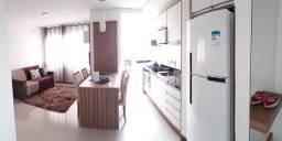 1 dormitorio na praia de Capão da Canoa