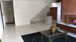 Apartamento com mobília em Bairro Novo com 03 (três) quartos