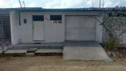 Vende-se uma casa na (ur-05) ibura na vila tancredo neves