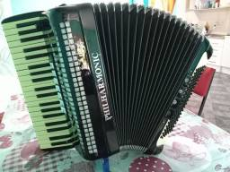 Acordeon Italiano Philharmonic  ?