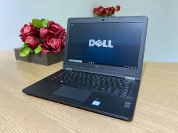 Notebook Dell Profissional Latitude i7 vPro 16Gb 512Gb SSD M2 Full HD Win 10 PRO