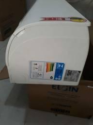 Ar condicionado Daikin Inverter 24.000 btus