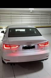 Audi A3 2014 Sedan1.4