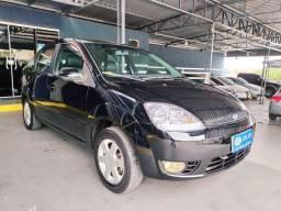 Fiesta Sedan 1.6 Flex - Completo 2006 !