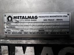 Grade magnetica