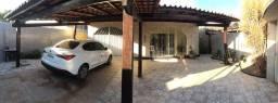 Casa próximo a av. principal, com piscina, sala p/ 02 ambientes, 4 quartos em Pau Amarelo