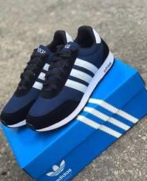 Tênis Adidas Ultra Boost Novo